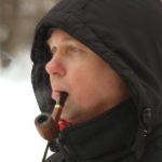 Сушко Сергей